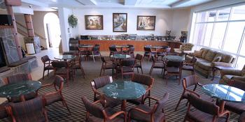 Garden Place Suites weddings in Sierra Vista AZ