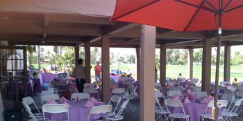Tahquitz Creek Golf Resort weddings in Palm Springs CA