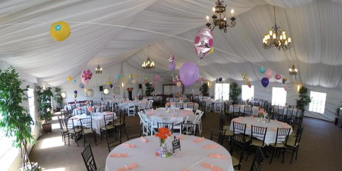 TPC River Highlands wedding venue picture 1 of 8 - Provided by: TPC River Highlands