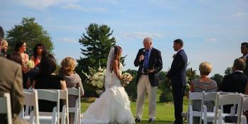 TPC River Highlands weddings in Cromwell CT