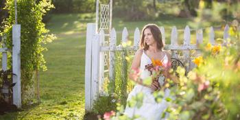 Bloomfield Meadows weddings in Centerburg OH