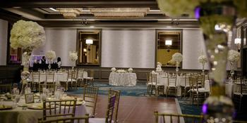 DoubleTree by Hilton Deerfield Beach-Boca Raton weddings in Deerfield Beach FL