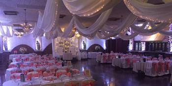 The Villa Russo weddings in South Richmond Hill NY