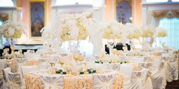 Grand Hotel Mackinac Island weddings in Mackinac Island MI