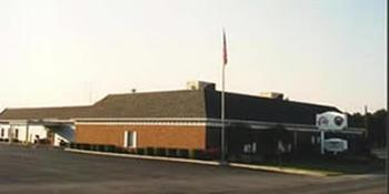 Port Clinton Elks Lodge 1718 weddings in Port Clinton OH