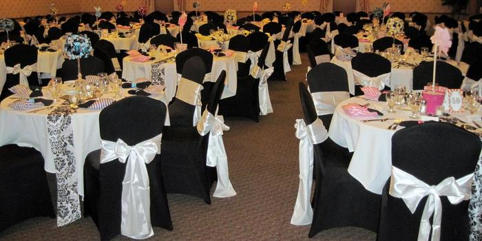 Port Clinton Elks Lodge 1718 Weddings Get Prices For Wedding