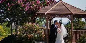 Community Presbyterian Church of La Mirada weddings in La Mirada CA