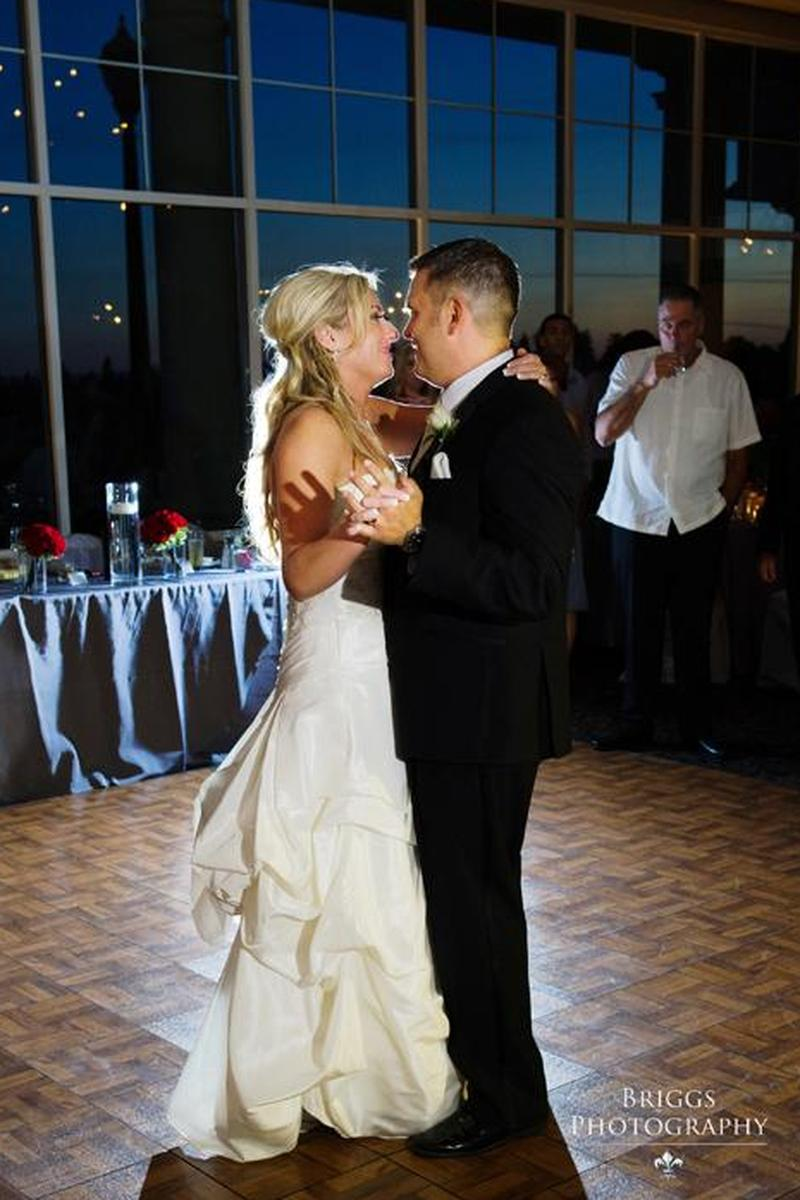 Barn wedding venues stockton ca mini bridal for Wedding venues stockton ca