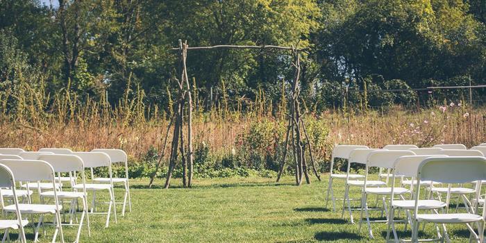 Wedding Reception Venues In Jackson Mi 229 Places