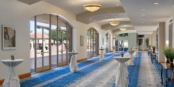 Embassy Suites By Hilton Scottsdale Resort weddings in Scottsdale AZ