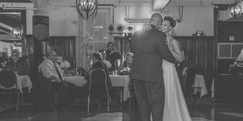 J&M West End Inn weddings in Hamburg NY