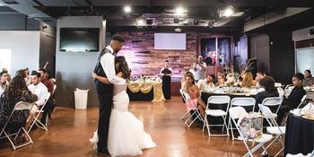 Victory Christian Center weddings in Lehigh Acres FL