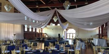 illinois wedding springfield building southern venues artisans state weddings price