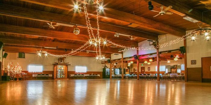 Rockin' Horse Dance Barn Weddings | Get Prices for Wedding ...
