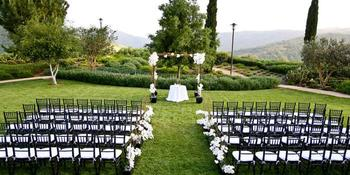 Soka University of America weddings in Aliso Viejo CA