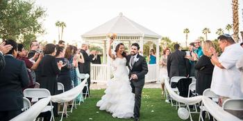 The Woodhaven Country Club weddings in Palm Desert CA