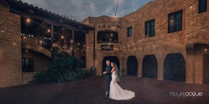 Curtiss Mansion Weddings Get Prices For Wedding Venues In Fl