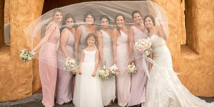 Curtiss Mansion Weddings | Get Prices for Wedding Venues in FL