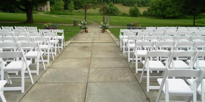 Hale Farm Village Weddings Get Prices For Wedding Venues In Oh
