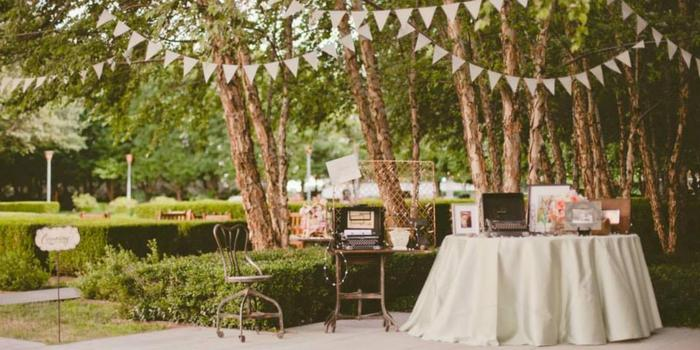 Marie Gabrielle Restaurant And Gardens Weddings Get Prices For Wedding Venues In Tx