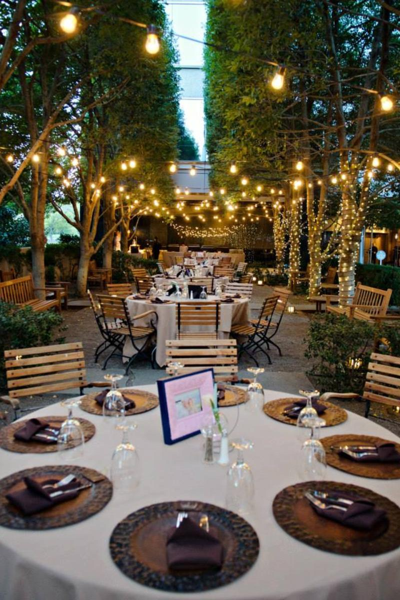 Awesome Small Wedding Venues Dallas Images - Style and Ideas ...