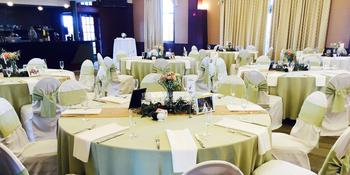 The Grand Ballroom at J. Liu in Worthington weddings in Worthington OH