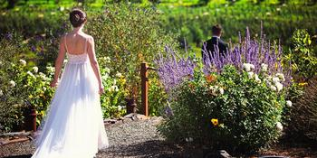 Gilbert Cellars Winery weddings in Yakima WA