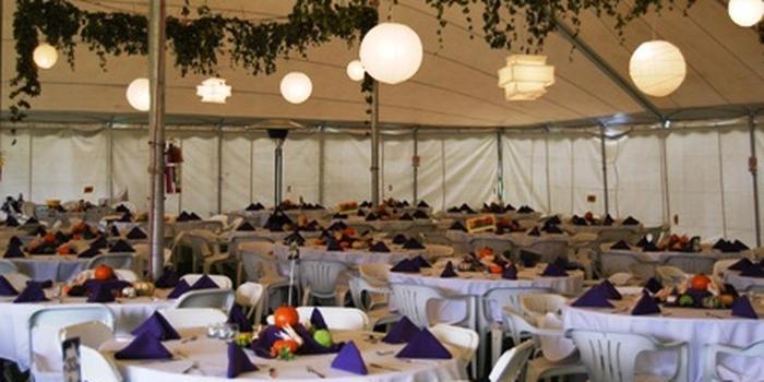 Wedding Reception Venues Yakima Wa Arboretum Weddings Get Prices For