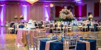 The Lantana weddings in Randolph MA