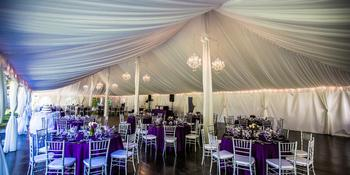 Lake Pearl Wrentham weddings in Wrentham MA