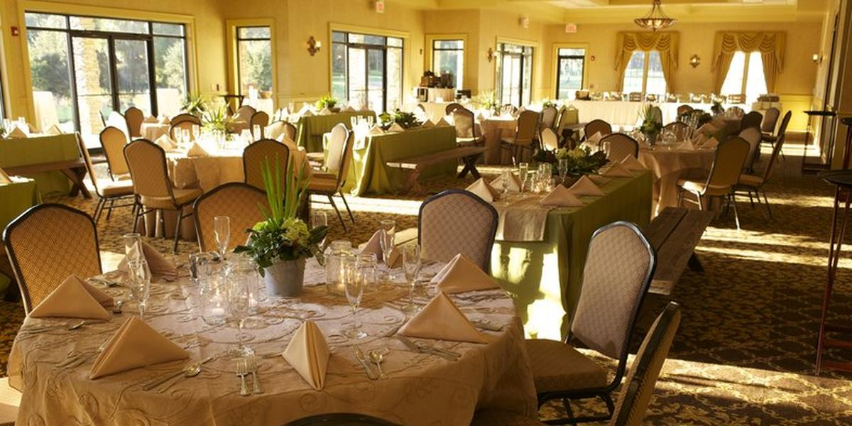 country club of ocala weddings get prices for wedding