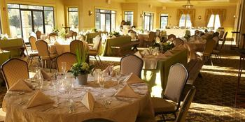Country Club Of Ocala weddings in Ocala FL