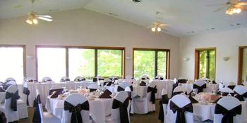 Orchard Hills Country Club weddings in Buchanan MI