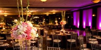 Coyote Ridge Golf Club weddings in Carrollton TX