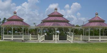 The Grand Pavilion weddings in Vero Beach FL