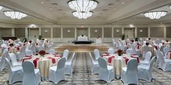 Hilton Hartford weddings in Hartford CT