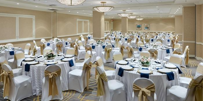 Hilton Hartford Weddings Get Prices For Wedding Venues In Ct