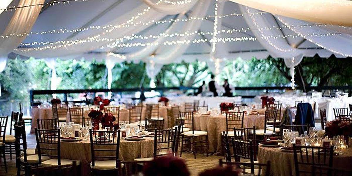 Big Fish Restaurant Weddings Get Prices for Wedding Venues in IL