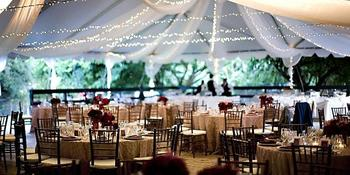 Big Fish Restaurant weddings in Wilmington IL