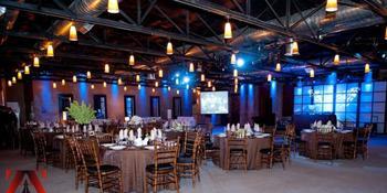Edison's Dallas weddings in Dallas TX