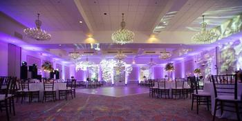 Sheraton Framingham Hotel & Conference Center weddings in Framingham MA