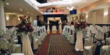Melody Catering Venue weddings in Philadelphia PA