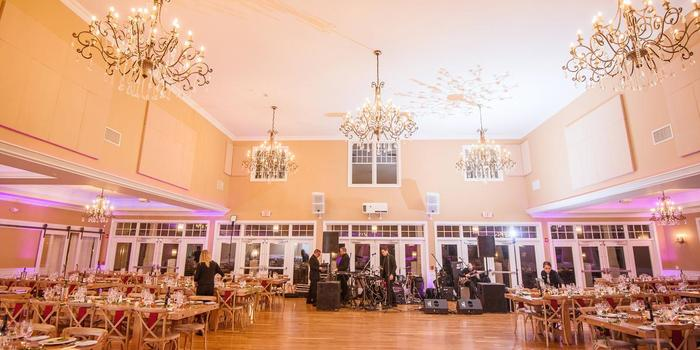 Bear Brook Valley Weddings Get Prices For Wedding Venues