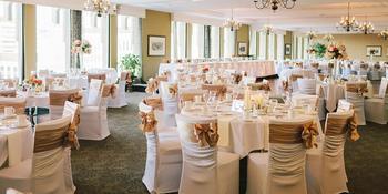 University Club of Grand Rapids weddings in Grand Rapids MI
