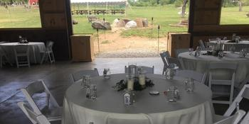 Hyland Orchard and Brewery weddings in Sturbridge MA