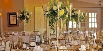Plum Brook Country Club weddings in Sandusky OH