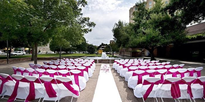 Country Wedding Venues Modesto Ca Mini Bridal
