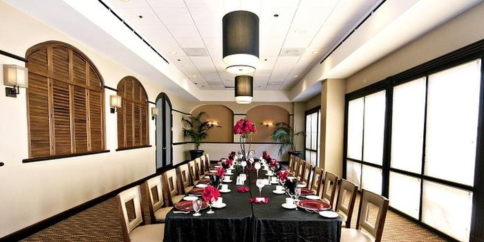Modesto Wedding Venues Wedding Venues Wedding Ideas And Inspirations