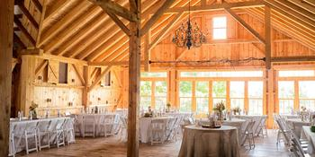Lakeview Farms Events weddings in Dover PA