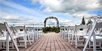 The Links at Gettysburg weddings in Gettysburg PA